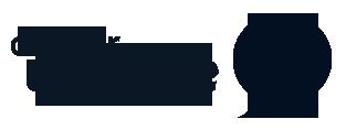 LogoDoctorUpdateBlueII